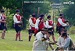 Highlanders_advancing