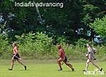 Indians_advancing