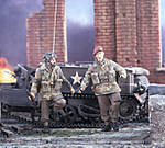 2382_135_Red_Devills_D-Day-Arnhem_2_Figures_