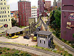 Brigde_Jct_Memphis_Union_Station_Behind_the_freight_yard_to_L_Mississippi_R