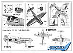 Planet_Fw190_Kangaru_Instructions_2