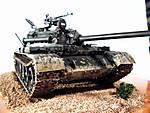 t-55_new_00-018