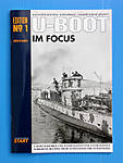 U-Boot Im Focus Magazine