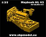 inzerat_SKP_054_Maybach_HL_42_komp