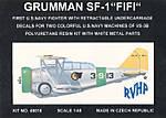 RVHP_Grumman_SF-1_Boxtop