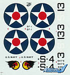 RVHP_Grumman_SF-1_Decals