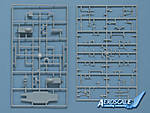 Azur_Potez_630_Parts_3