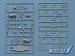 Azur_Potez_630_Parts_3