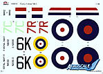 MPM_Fulmar_Decals