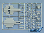 Trumpeter_SeaHawk_Parts_1