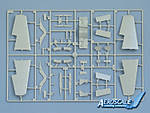 Trumpeter_SeaHawk_Parts_2