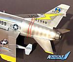 F-100_Super_Sabre_8