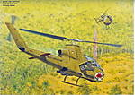 Airmobile_04
