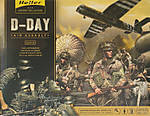 Heller_D-Day_Boxtop