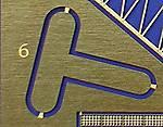 Mainmast Mid-Level Platform