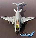 F-101_Voodoo_1