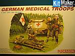 German_Medical_Troops_16_kopie