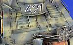 PzIVF12