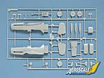 RevellBf109K_Parts_1