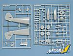 RevellBf109K_Parts_4