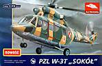 PZL W-3T Sokół