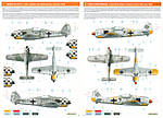 ED_Fw190A6_Colour_1