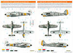 ED_Fw190A6_Colour_2