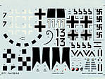 ED_Fw190A6_Decals_1