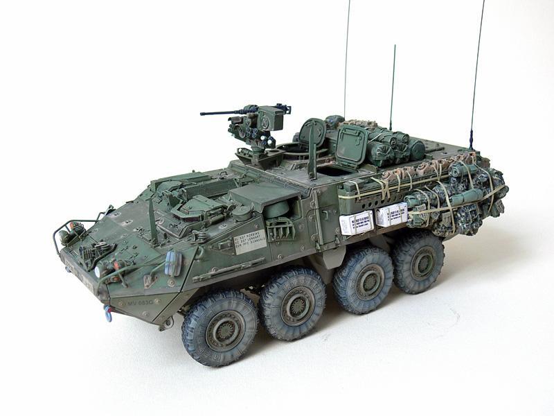 P1030788