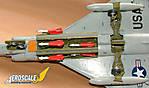 F-102_008