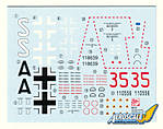 Dragon_Me_262B_Decals