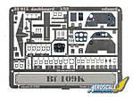 Ed_33015_Bf109K_Instruments