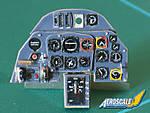 Ed_33015_Bf109K_Instruments_2