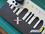 Ed_33015_Bf109K_Instruments_Fold_1
