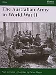 Australia_WWII_review_pics_04