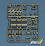 Tam_32552_Parts_2