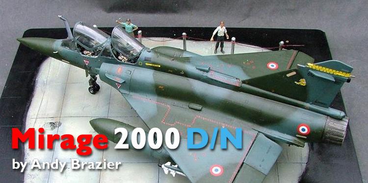 Mirage_2000_Header