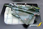 Mirage_2000_012