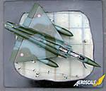 Mirage_2000_013