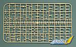 Ed_Bf110E_Parts_5