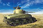 Tasca M4A1