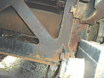 IC_1518_Axle_Frame_Structure