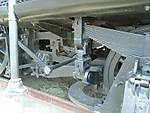 IC_1518_trailing_truck_mount