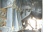 IC_1518_under_cab_and_Stoker