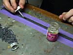 6-adding-glue