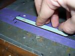 8-pressing-in-glued-links