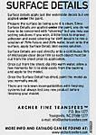 Archer_SurfaceDetailsInstructions_1_
