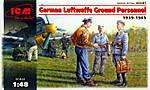 ICM_Luftwaffe_Boxtop_1