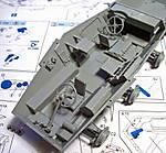 build-part-pic11b