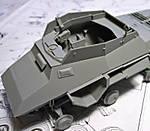 build-part-pic15